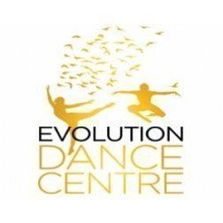 Evolution Dance Centre's Annual End of Year Concert 2018