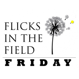 Flicks in the Field Bangalow Drive-in Cinema: Family Friday