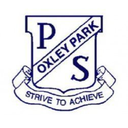 Oxley Park Public School 60th Anniversary Fete & Market Day