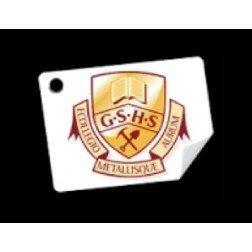 GSHS Class of '87 Reunion