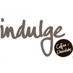 Indulge Coffee & Chocolate Expo 2017