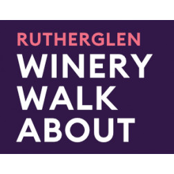 WINERY WALKABOUT 2021