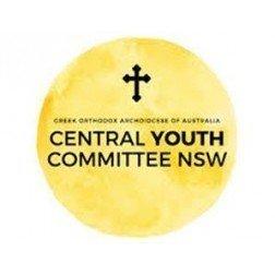 CYC Melbourne Trip 2019