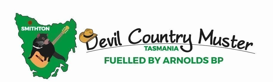 Devil Country Muster 2020