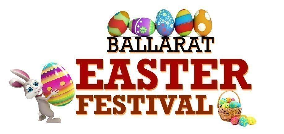 Ballarat Easter Festival 2019