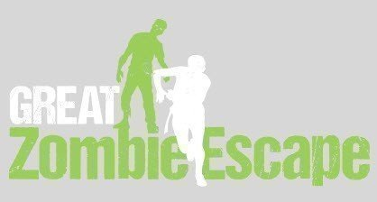 [CS:GO] Zombie Escape 1.0.0 (Ext.)