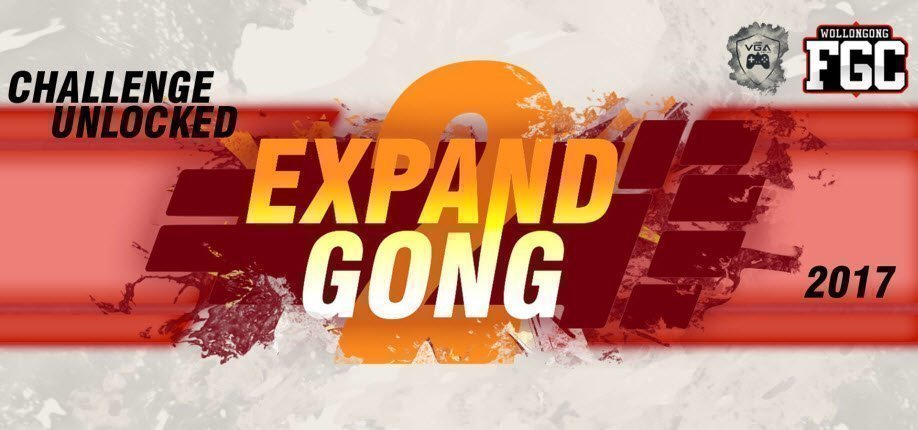 Expand Gong 2