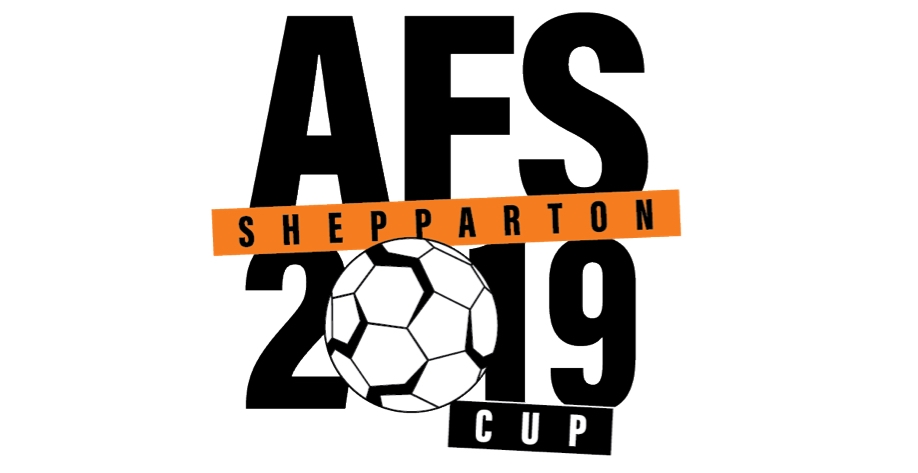 AFS Shepparton Cup 2019
