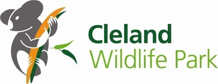 Cleland Wildlife Park Butterfly Aviary Launch