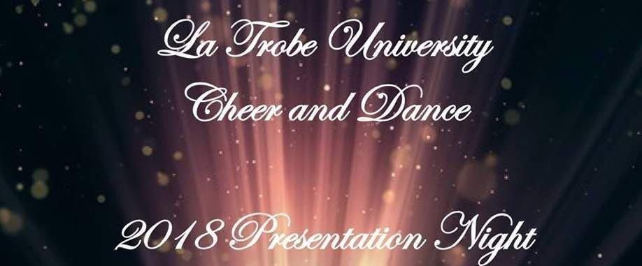 LTUCD Gala 2018
