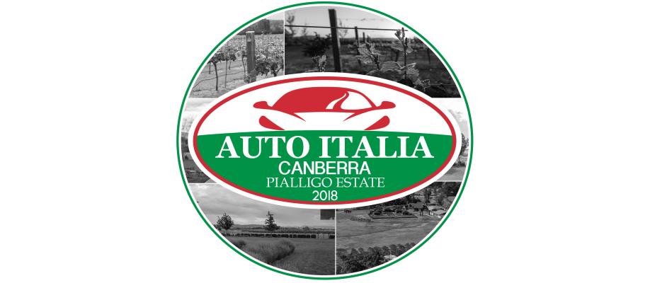 Auto Italia Canberra