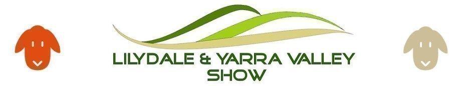 Lilydale & Yarra Valley Show 2017