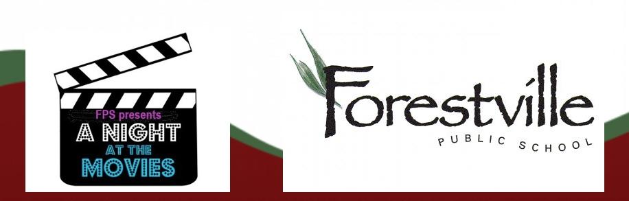 Forestville Film Festival: THURS 8 AUGUST EVENING