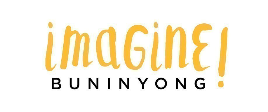 Imagine Buninyong 2017!