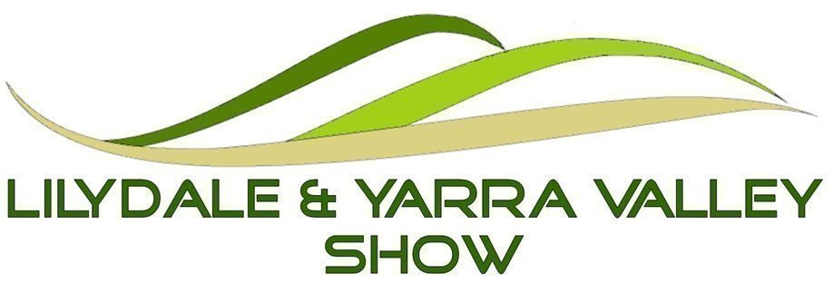 Lilydale & Yarra Valley Show 2018