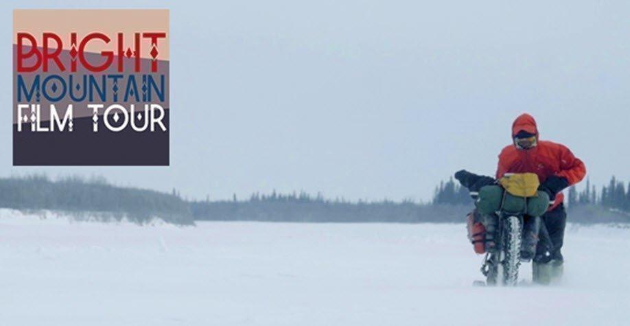 Bright Mountain Film Tour - MT BEAUTY | 30 DEC
