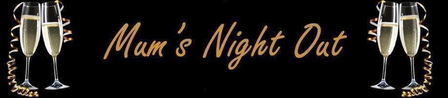 St John XXIII & St Marks Mum's Night Out