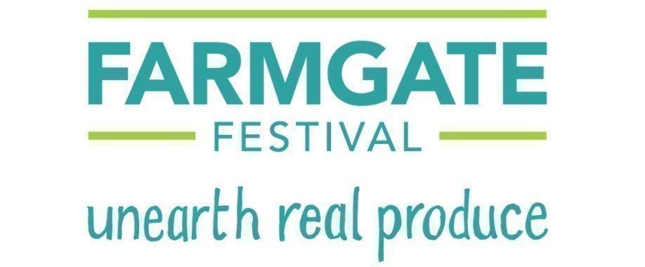 Farmgate Festival