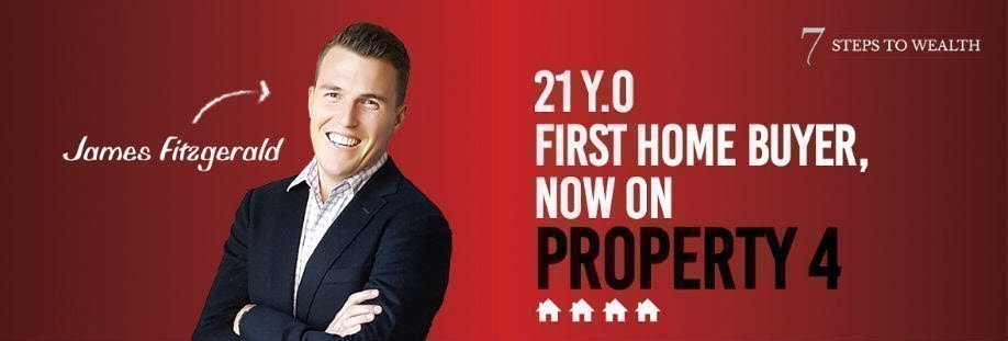 First Home Buyer seminar in QLD – the Do's and Don'ts