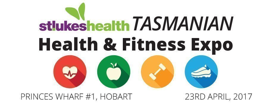 Tasmanian Health and Fitness Expo 2017