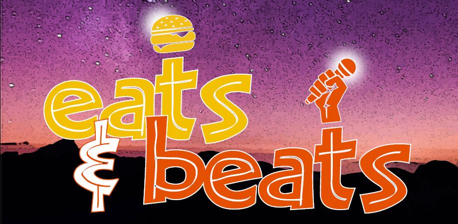 O Week Eats & Beats