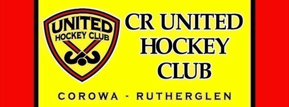 CR United Presentation Night 2019