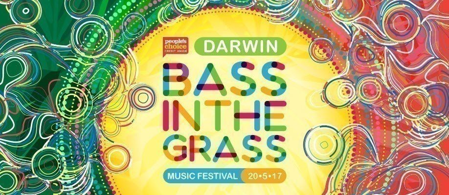 People's Choice BASSINTHEGRASS Music Festival 2017
