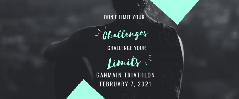 Ganmain Triathlon 2021
