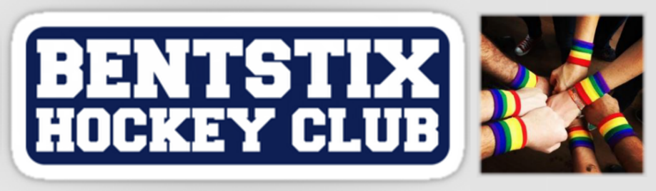 Bentstix Hockey Club Presentation Night 2015