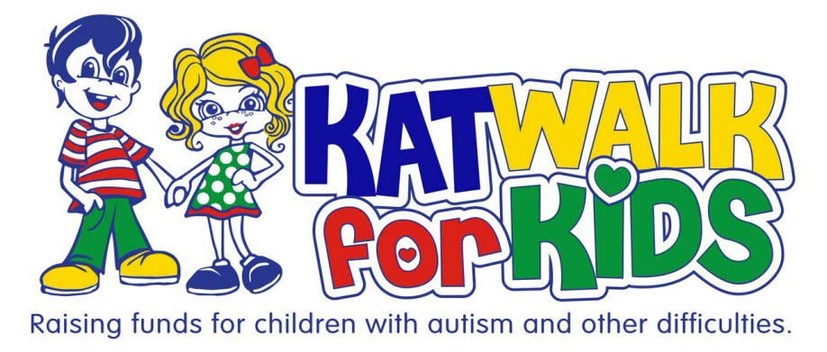 Katwalk for Kids Charity Fashion Event 2019