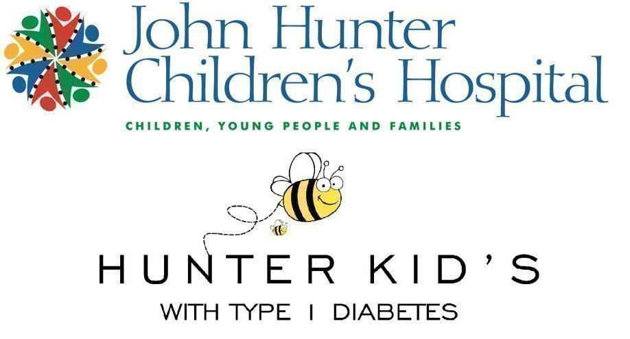 john hunter childrens hospital - 918×494