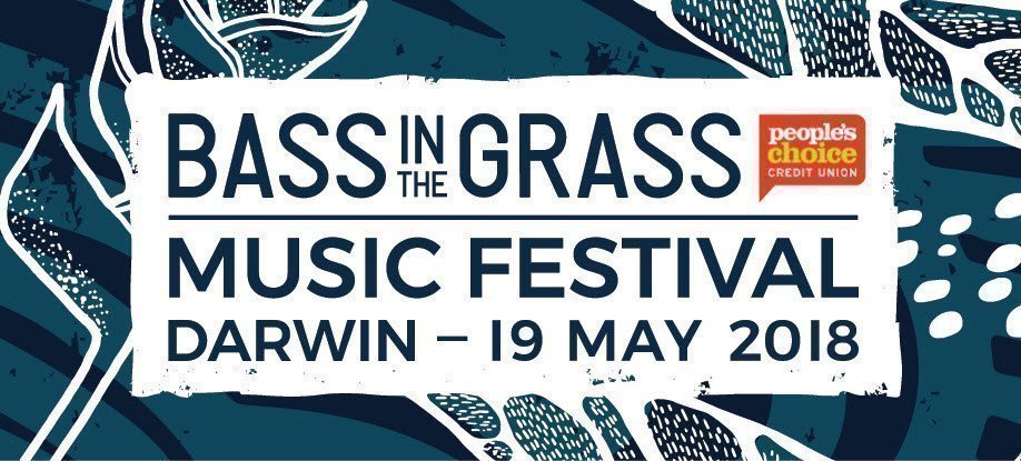 People's Choice BASSINTHEGRASS Music Festival 2018