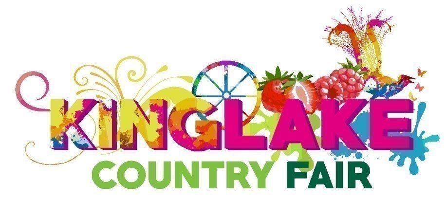 2019 Kinglake Country Fair