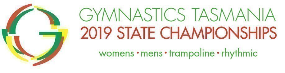 GTAS Senior State Championships
