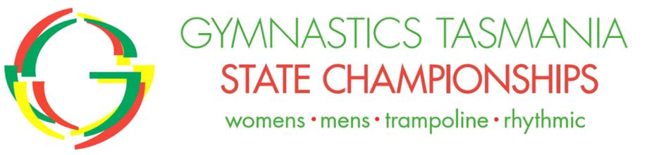 GTAS Junior State Championships