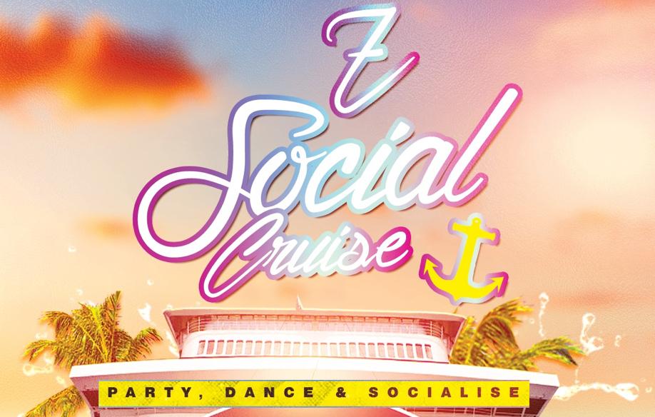 Z Social Cruize 2019