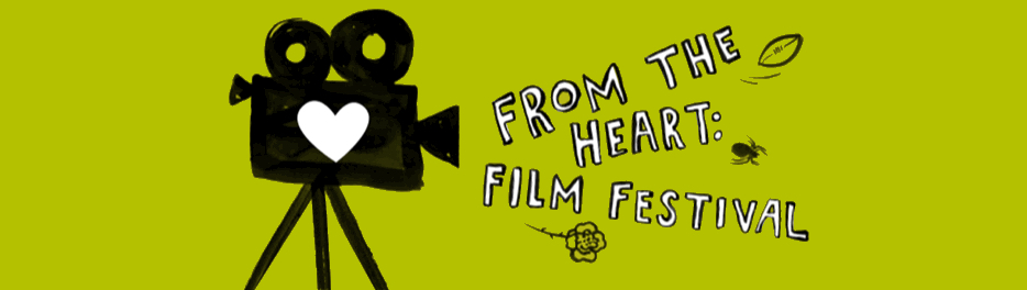 From The Heart Film Festival