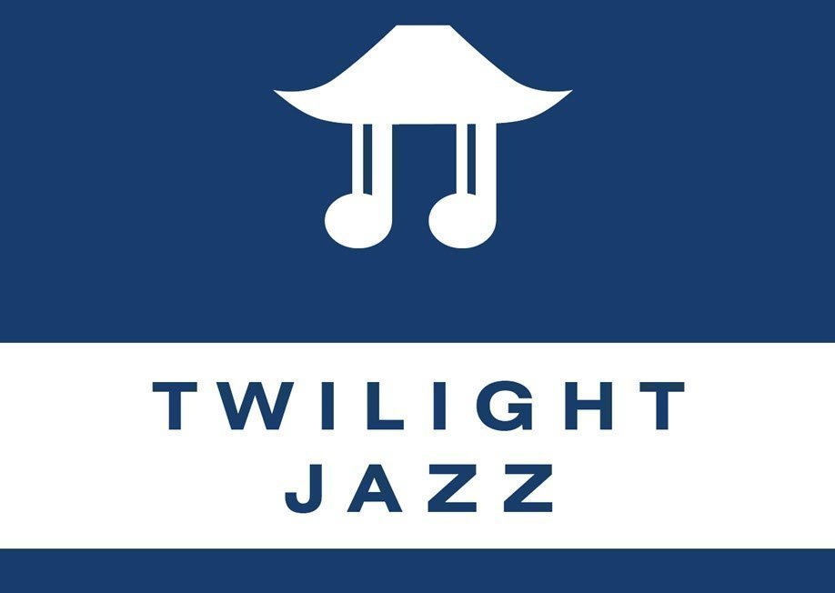 Eryldene Twilight Jazz 2019