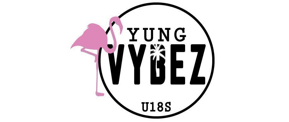Yung Vybez Under 18s