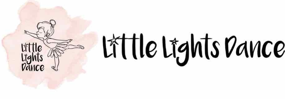 Little Lights Dance 2018 Mini Concert | SATURDAY