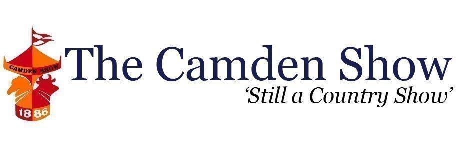2019 Camden Show