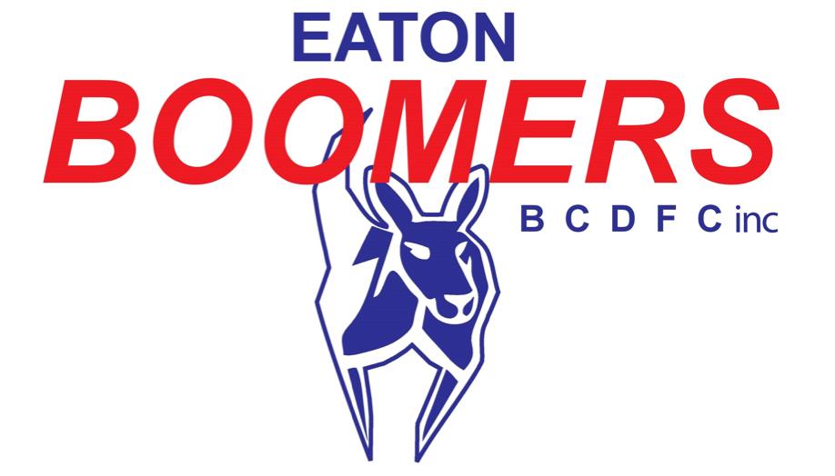 Everlast Presents Eaton Boomers Sportsman Night