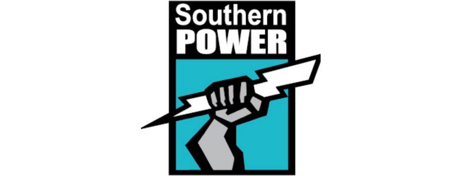 Southern Power AFC Season Presentation 2019