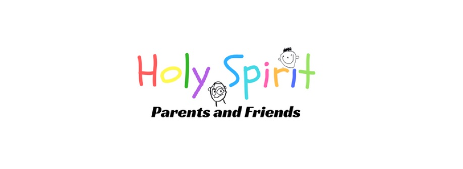 Holy Spirit Tuition Raffle