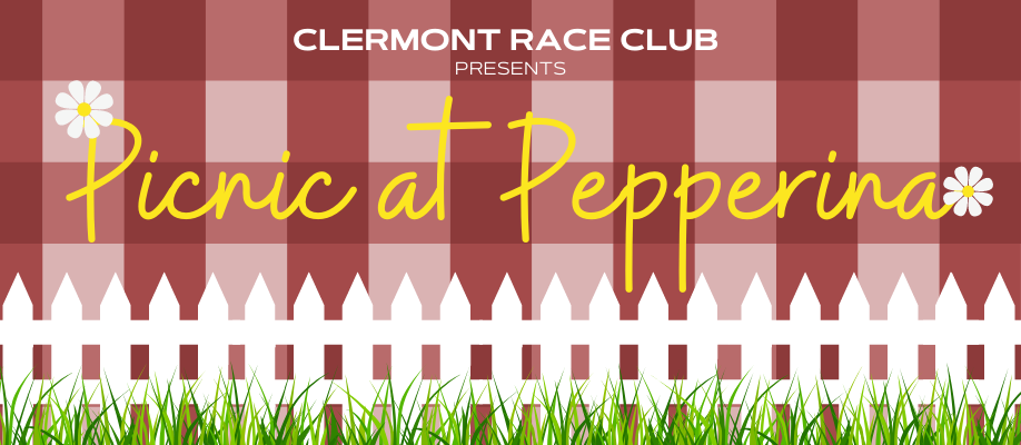 Picnic at Pepperina Races