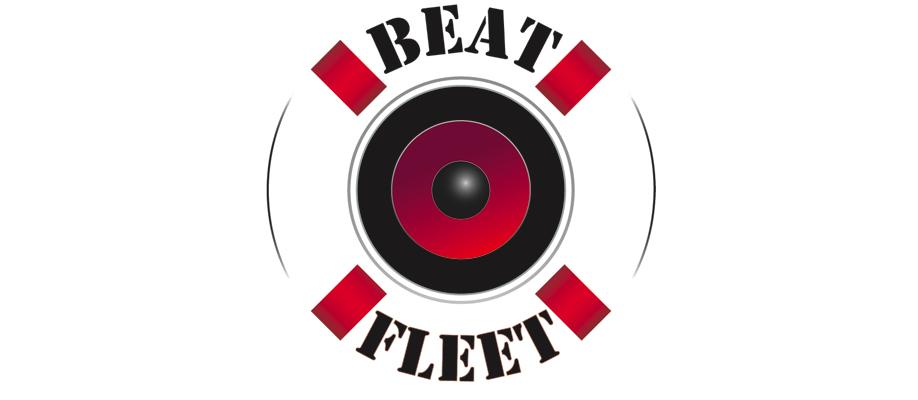 Beat Fleet