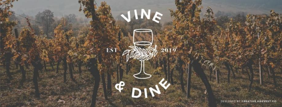 Vine & Dine 2021