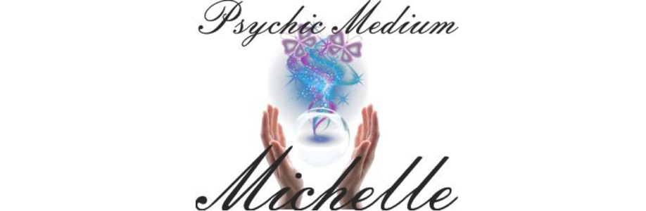 An evening with Psychic Medium Michelle and spirit