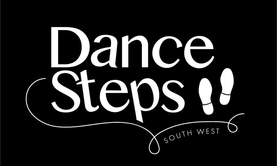 Salsa Basic Introduction & Social Dancing | NOVEMBER