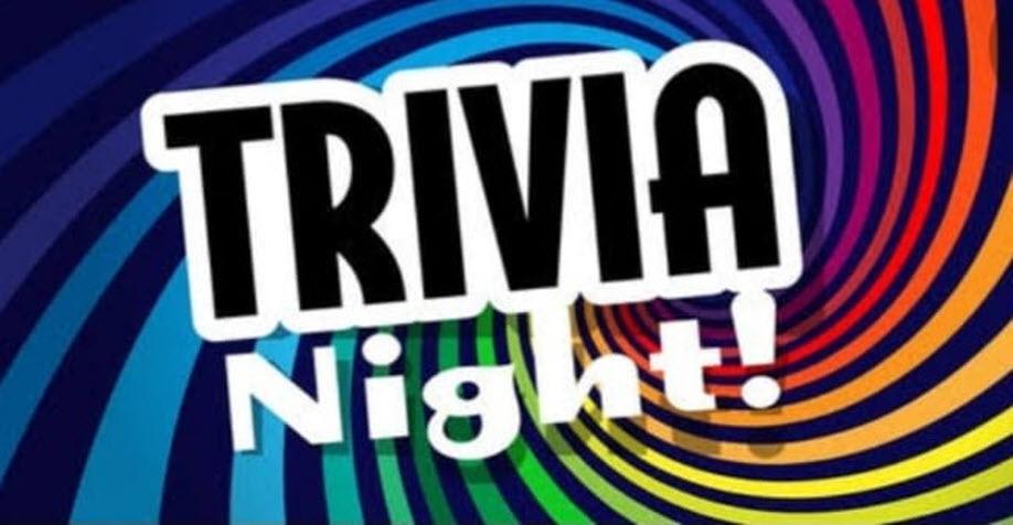Wyreema Community Events Trivia Night